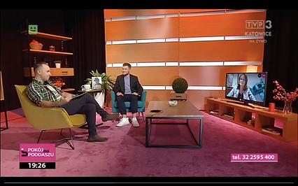 Zrzut ekranu 2020-11-3 o 14.17.50.png