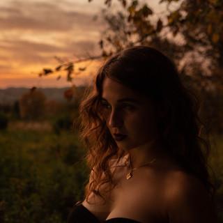 Portrety / Portraits