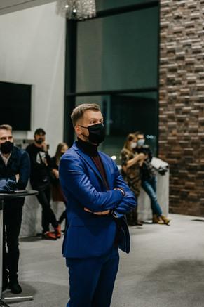 """II miejsce XI edycji konkursu """"Obiektywnie śląskie"""""""