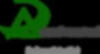 logo_1945504_print (1).png