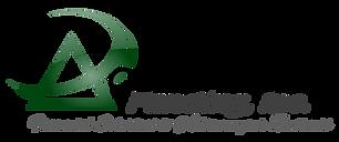 logo_2425717_print.png