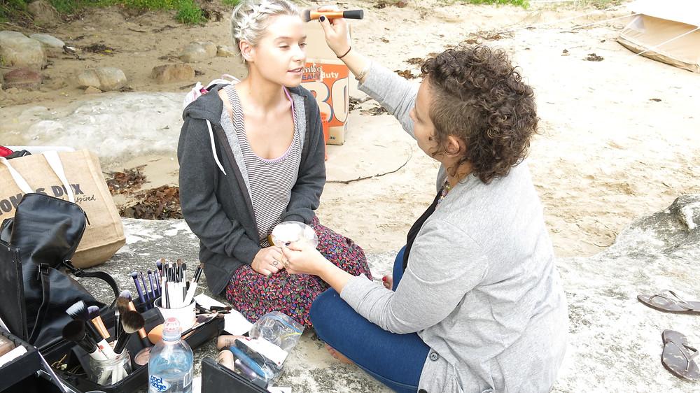 Kate Franklin makeup skin and bone 1.JPG