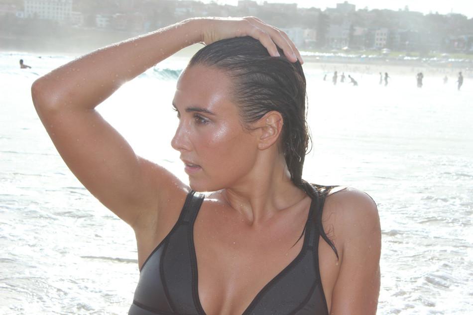 Kate Franklin makeup skin and bone 4.jpg