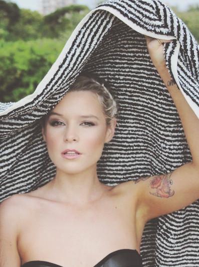 Kate Franklin makeup skin and bone 7.jpg