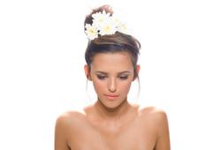 Kate Franklin Makeup - Beauty