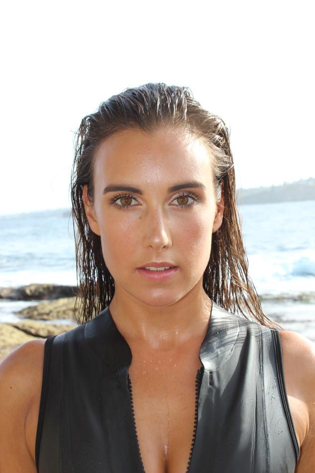 Kate Franklin makeup skin and bone 5.jpg