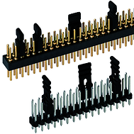Fischer Elektronik ジャンパー