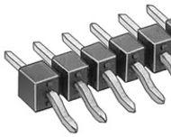 sl12-smd-表面実装用ピンヘッダ-2-54-ピッチ-1列-ライトアングル.