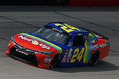 Dylan+Lupton+Darlington+Raceway+Day+1+aY
