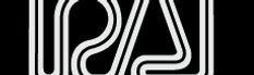 ra_loop_logo_black.png