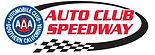 auto_club_speedway_logo.jpg