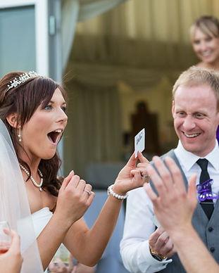 Magician-Wedding.jpg