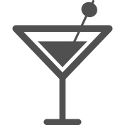 Icon Cocktail Grey.png