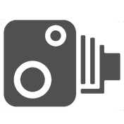 Icon Photo Grey.png