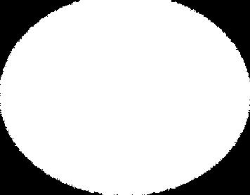Flou Blanc