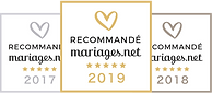 Mariage.Net 2017|2018|2019.png