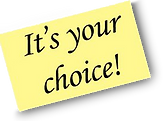 Its Your Choice.png