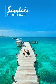 og-sandals-southcoast-jamaica.jpg