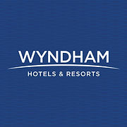 Wyndam Square.jpg