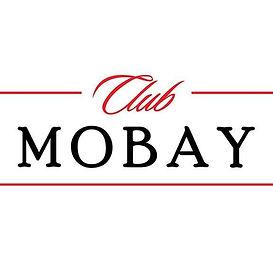 Club Mobay Logo.jpg
