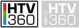 HTV360 logo.jpg
