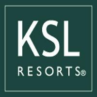 KSL Resorts.jpg