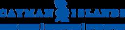 CI_Logo_3islands_CMYK.png