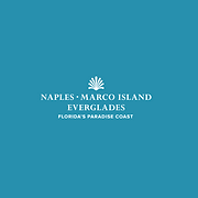 Naples Marco Island Everglades.png