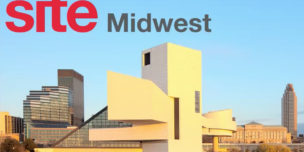 SITE Midwest Annual Kickoff Meeting