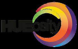 HUEosity-Logo-(RGB)-1500.png