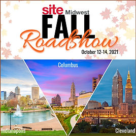 Fall Road Show Graphic.jpg