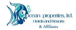 Ocean Properties Hotels.jpg