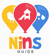nin's guide.png