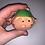 Thumbnail: Christmas Squeezies