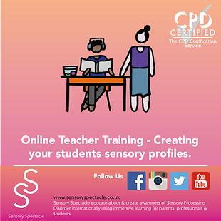 cpd classroom .jpg