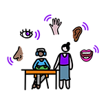 Supporting students (messy play).png