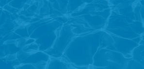 Water Background - Website.png