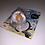 Thumbnail: Egg splat