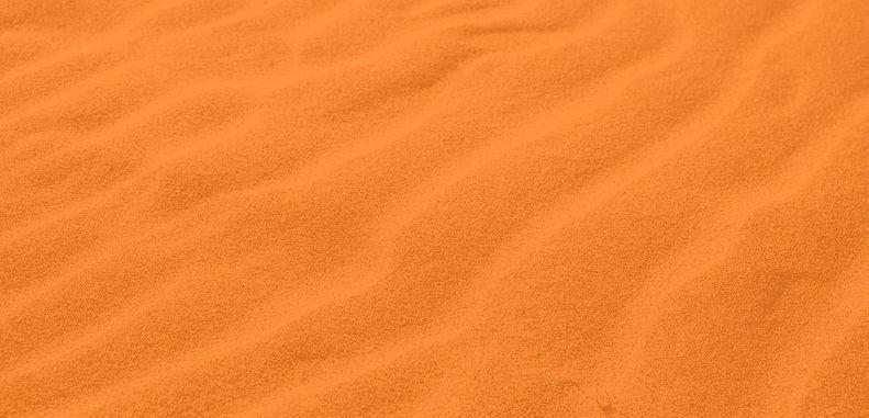 Sand Background - Website.jpg