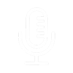 Podcast (1) (2).png