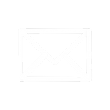 Contact Us Icon White.png