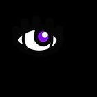 Sensory Detective.png