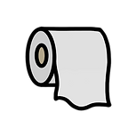 Toileting.png