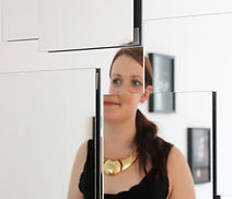 Becky Lyddon - Founder of Sensory Spectacle