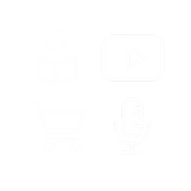 Resources Icon - SQUARE.png