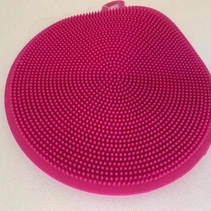 Tactile disc