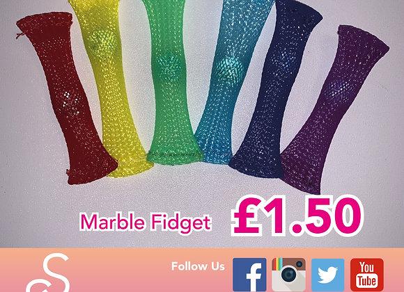 Marble Fidget