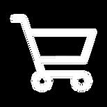 Shop (1) (2).png