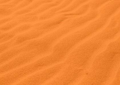 Sand Background Image.jpg