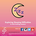 sleeping logo.jpg